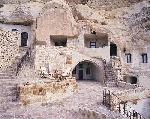 326928x150 - پاورپوینت کاملی از معماری روستای کندوان(همراه هدیه رایگان فروشگاه)
