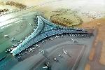 328965x150 - دانلود رساله کامل طراحی معماری فرودگاه بین المللی(شامل هدیه رایگان)